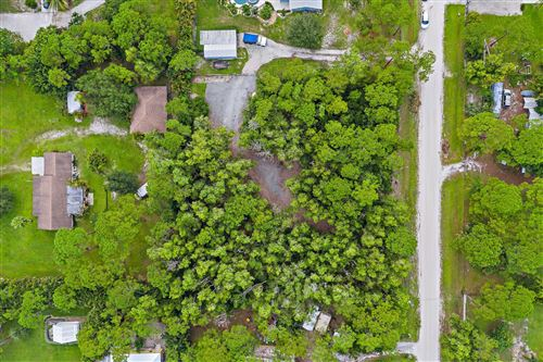 Photo of 13554 153 Rd N Road N, Jupiter, FL 33478 (MLS # RX-10742820)
