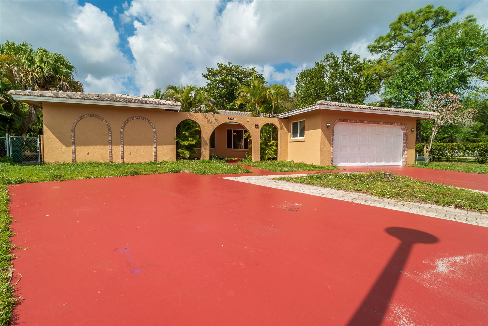 8680 NW 32nd Street #N, Coral Springs, FL 33065 - MLS#: RX-10710820