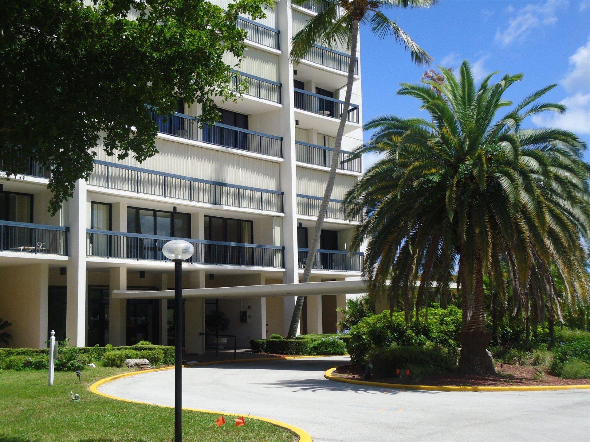 2425 Presidential Way #202, West Palm Beach, FL 33401 - MLS#: RX-10713820