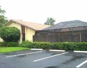 Photo of 13644 Yarmouth Court #A, Wellington, FL 33414 (MLS # RX-10536821)