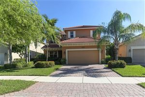 Photo of 4905 Pacifico Court, Palm Beach Gardens, FL 33418 (MLS # RX-10545821)