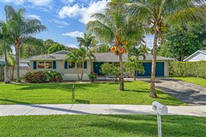 Photo of 442 Tequesta Drive, Tequesta, FL 33469 (MLS # RX-10549821)