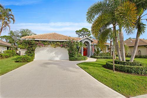 Foto de inmueble con direccion 2550 Monaco Terrace Palm Beach Gardens FL 33410 con MLS RX-10606821