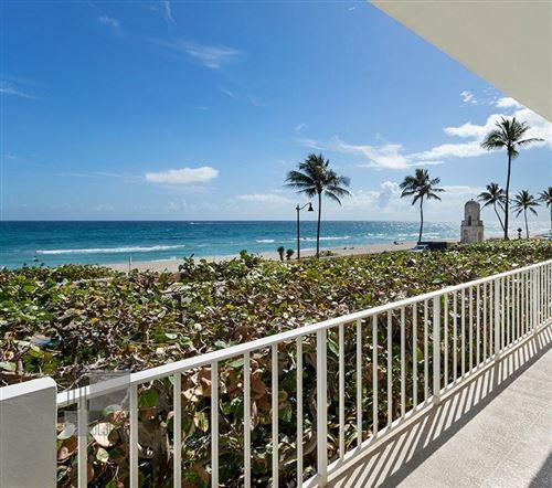 Photo of 101 Worth Avenue #2b, Palm Beach, FL 33480 (MLS # RX-10695821)