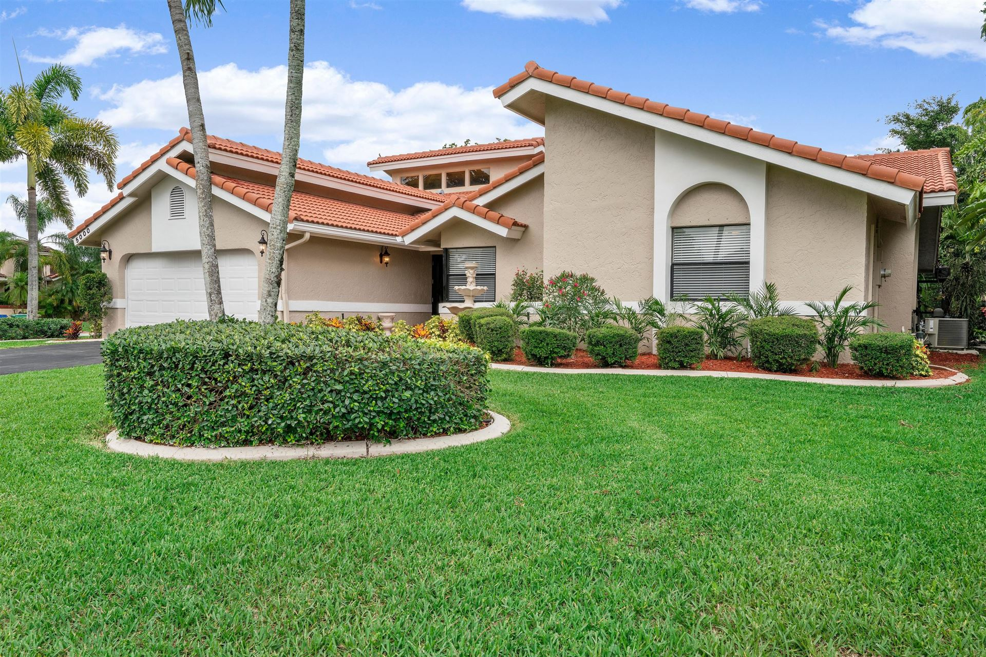 5000 NW 87 Terrace, Coral Springs, FL 33067 - #: RX-10624821