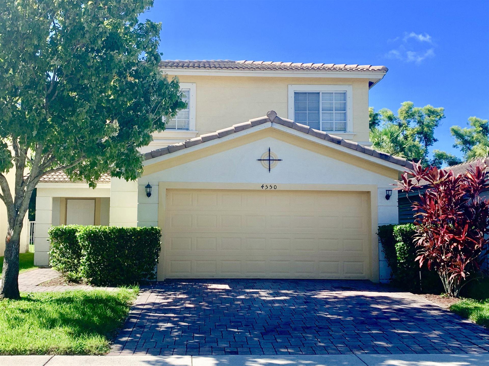 4550 SE Graham Drive, Stuart, FL 34997 - #: RX-10638821