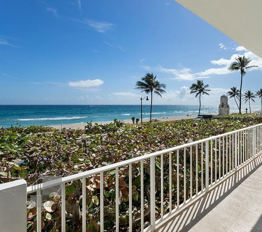 101 Worth Avenue #2b, Palm Beach, FL 33480 - #: RX-10695821