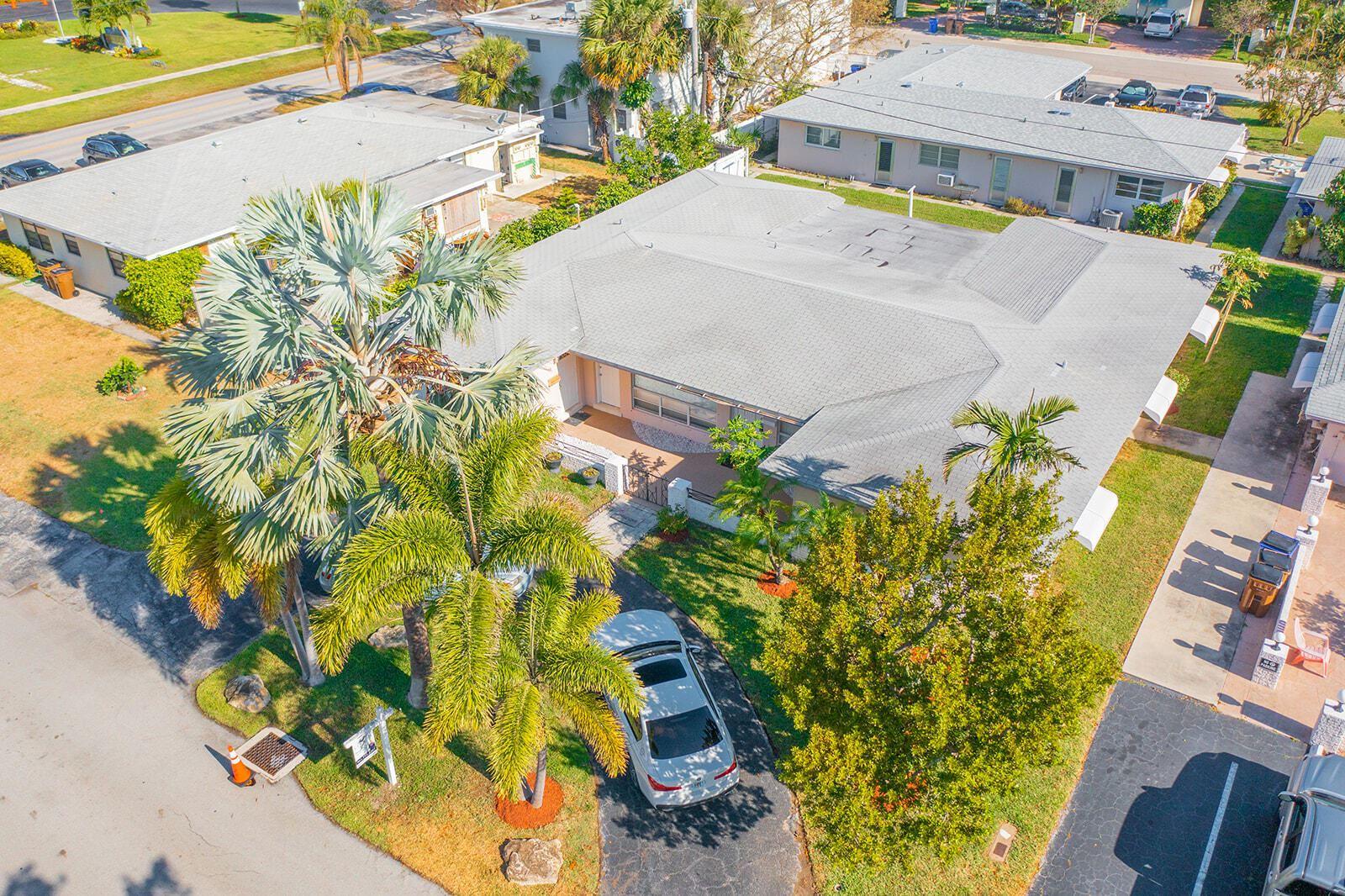 1241 SE 4th Street #15, Deerfield Beach, FL 33441 - #: RX-10702821
