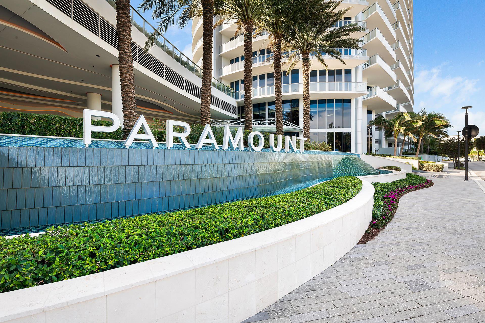 701 N Fort Lauderdale Beach Boulevard #Th1, Fort Lauderdale, FL 33304 - #: RX-10709821