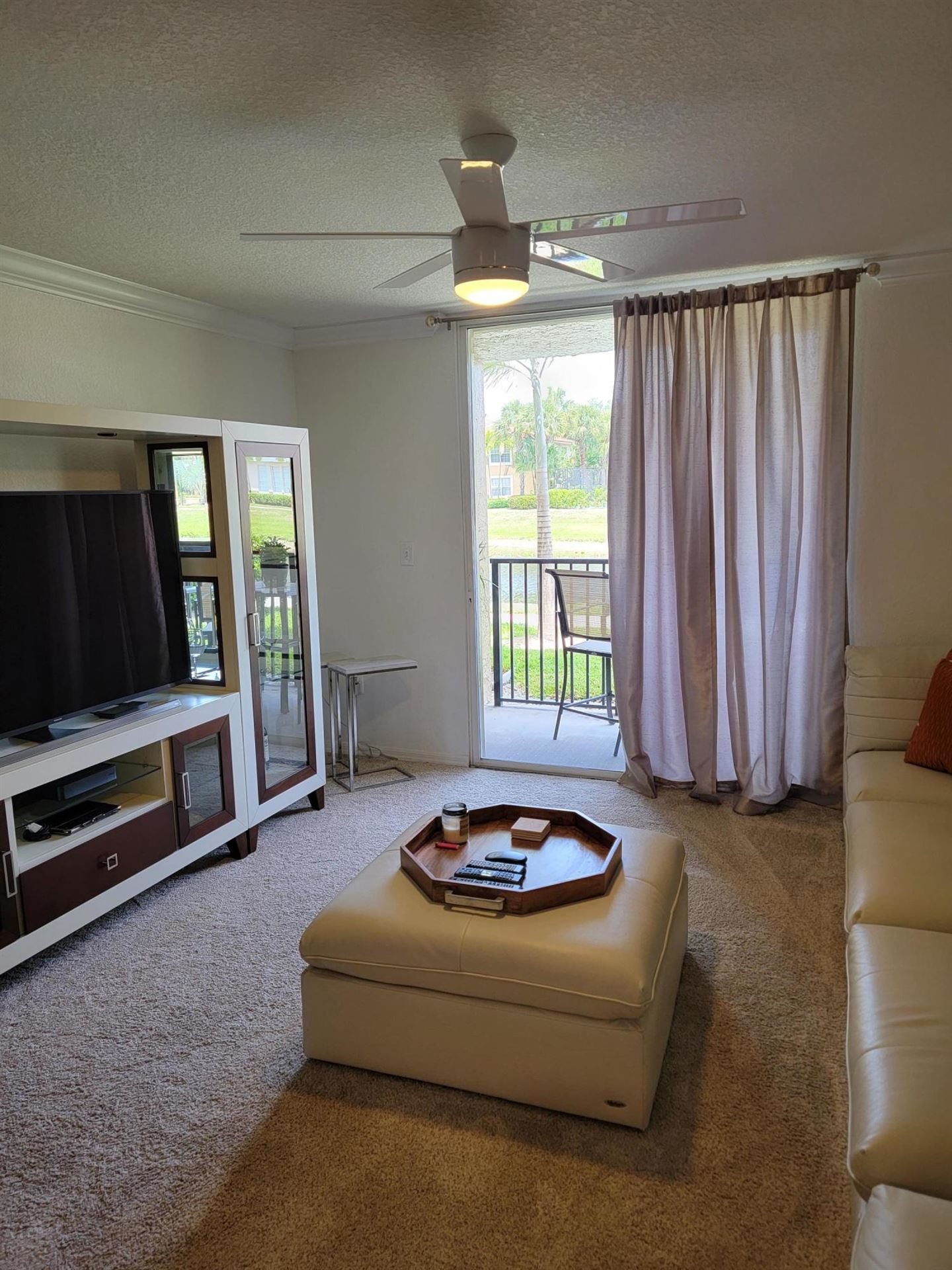 Photo of 15065 Michelangelo Boulevard #104, Delray Beach, FL 33446 (MLS # RX-10713821)