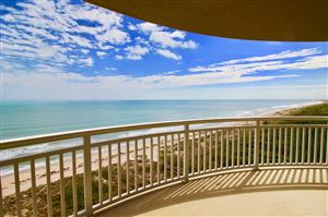 Photo of 3702 N Highway A1a #1202, Hutchinson Island, FL 34949 (MLS # RX-10501822)