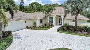 Photo of 11842 Keswick Way, Palm Beach Gardens, FL 33412 (MLS # RX-10538822)