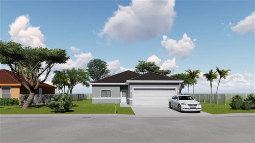 Photo of 2864 NW 9th Street, Fort Lauderdale, FL 33311 (MLS # RX-10603822)