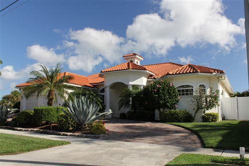 Photo of 808 Shore Drive, North Palm Beach, FL 33408 (MLS # RX-10613822)
