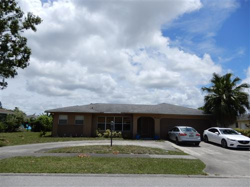 Photo of Listing MLS rx in 4642 Addison Street Boca Raton FL 33428