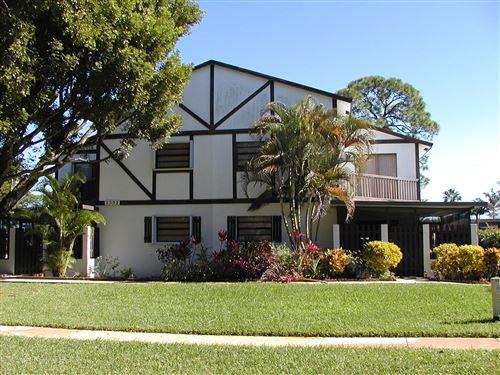 Photo of 2352 Lena Lane, West Palm Beach, FL 33415 (MLS # RX-10680822)