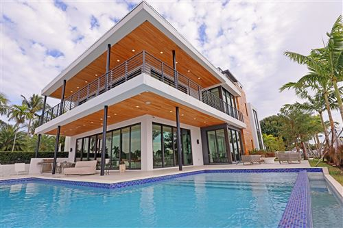 Photo of 2305 N Riverside Drive, Pompano Beach, FL 33062 (MLS # RX-10686822)