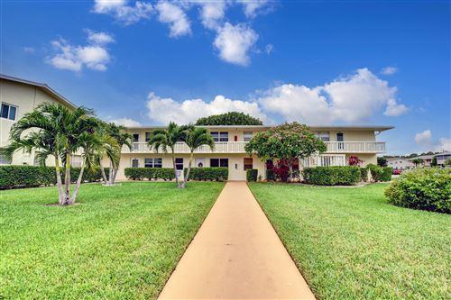 Photo of West Palm Beach, FL 33417 (MLS # RX-10754822)