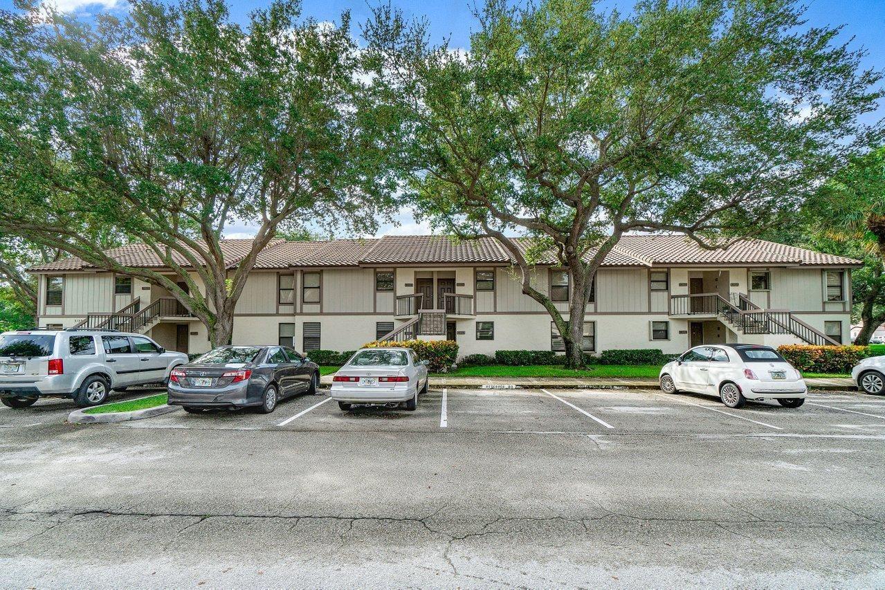 3129 Millwood Terrace #1350, Boca Raton, FL 33431 - #: RX-10667822