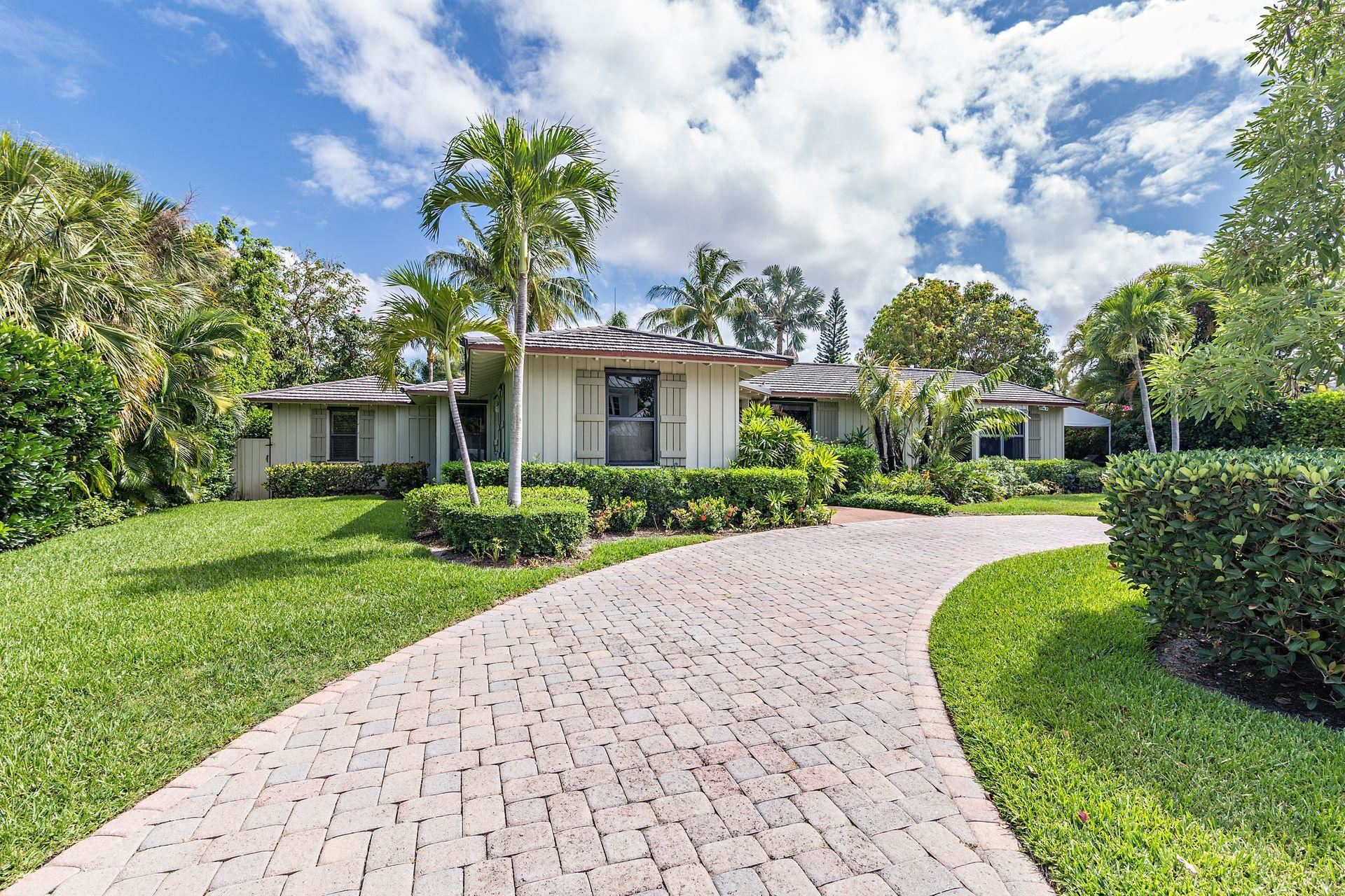 230 Ellamar Road, West Palm Beach, FL 33405 - MLS#: RX-10717822