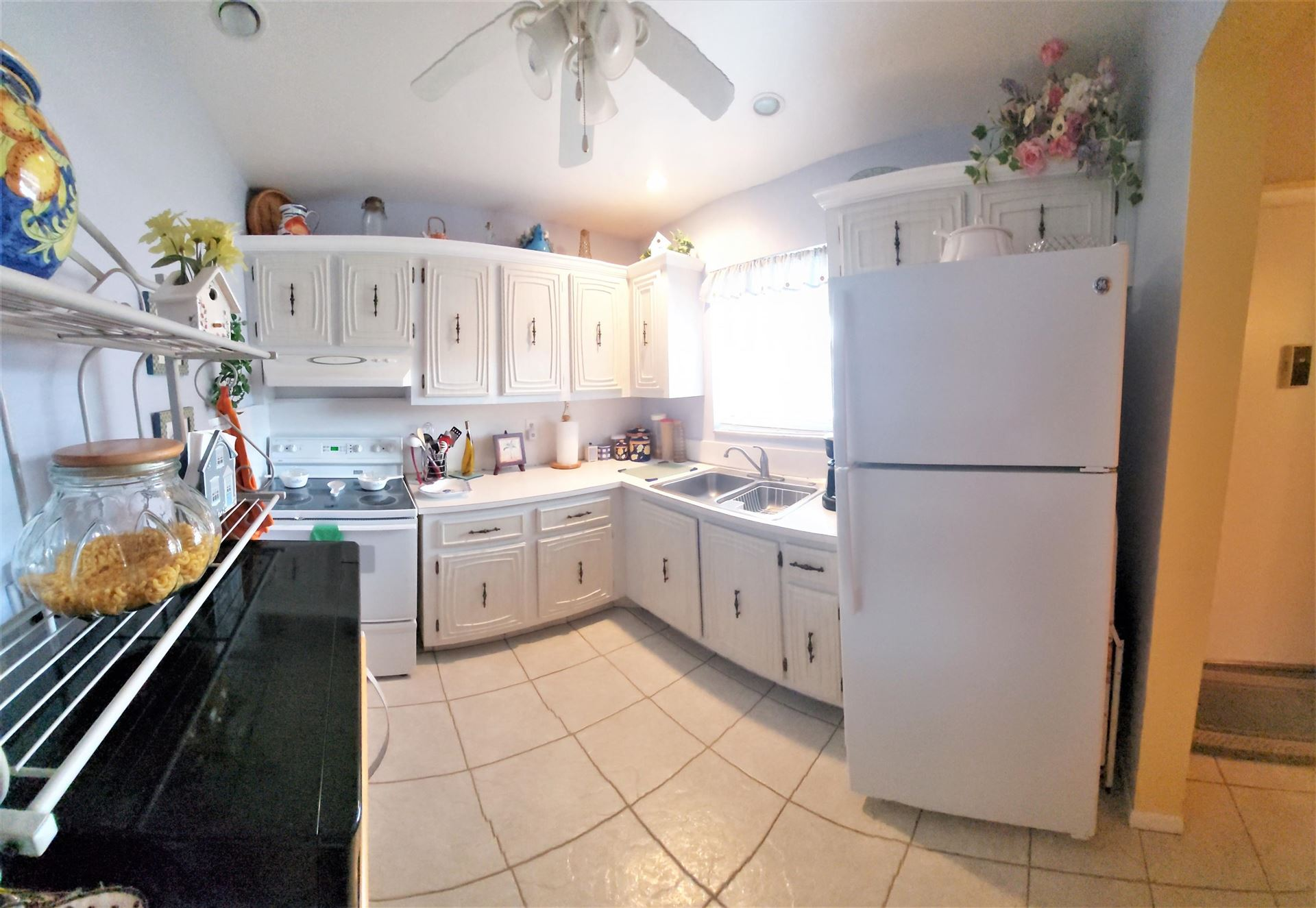 Photo of 770 Lori Drive #243, Palm Springs, FL 33461 (MLS # RX-10728822)