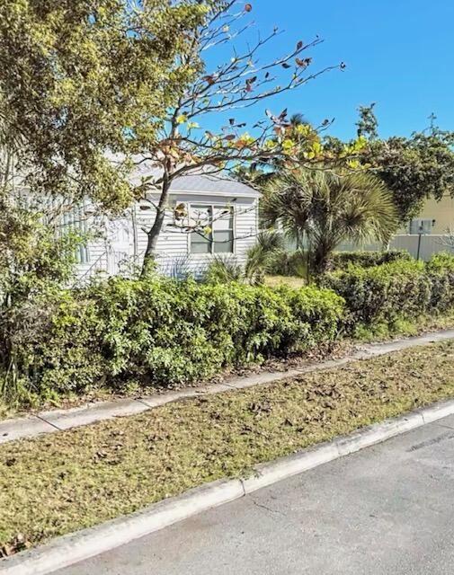 6514 Garden Avenue, West Palm Beach, FL 33405 - MLS#: RX-10751822