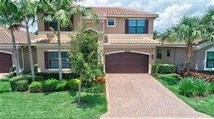 Photo of 14599 A Alabaster Avenue, Delray Beach, FL 33446 (MLS # RX-10539823)