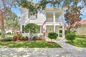 Photo of 165 Promenade Way, Jupiter, FL 33458 (MLS # RX-10560823)
