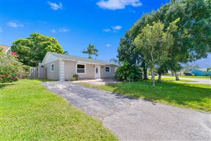 Photo of 307 Daly Drive, Jupiter, FL 33458 (MLS # RX-10564823)