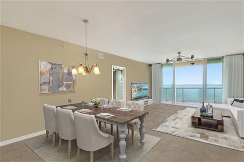 Photo of Listing MLS rx in 2650 Lake Shore Drive #2304 Riviera Beach FL 33404