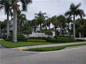 Photo of Listing MLS rx in 933 Bay Colony Drive S Juno Beach FL 33408