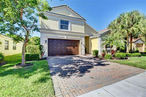 Photo of 2223 Arterra Court, Royal Palm Beach, FL 33411 (MLS # RX-10579823)