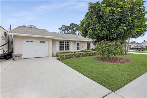 Photo of Listing MLS rx in 3566 Harwich Ct Court Greenacres FL 33467