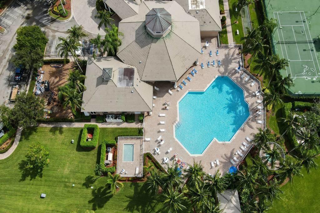 8249 Fresh Creek, West Palm Beach, FL 33411 - #: RX-10662823