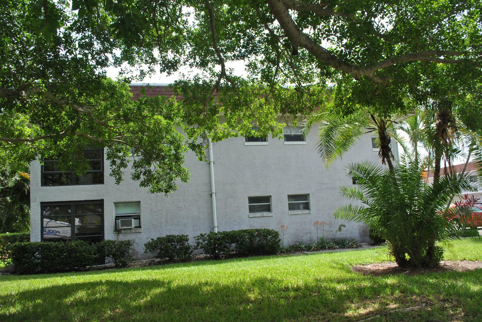 1245 Carlton Court #202, Fort Pierce, FL 34950 - MLS#: RX-10748823