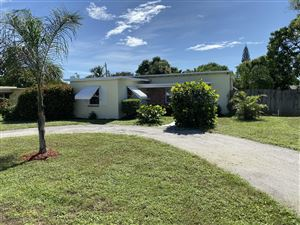 Photo of 116 SE 10th Avenue, Boynton Beach, FL 33435 (MLS # RX-10571824)