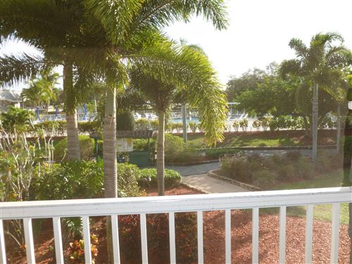 Photo of 18081 SE Country Club Drive #25-249, Jupiter, FL 33469 (MLS # RX-10593824)