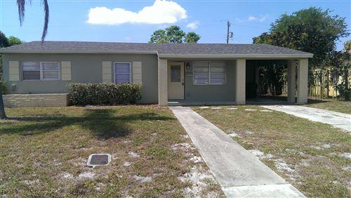 Photo of Listing MLS rx in 254 NE 20th Street Delray Beach FL 33444