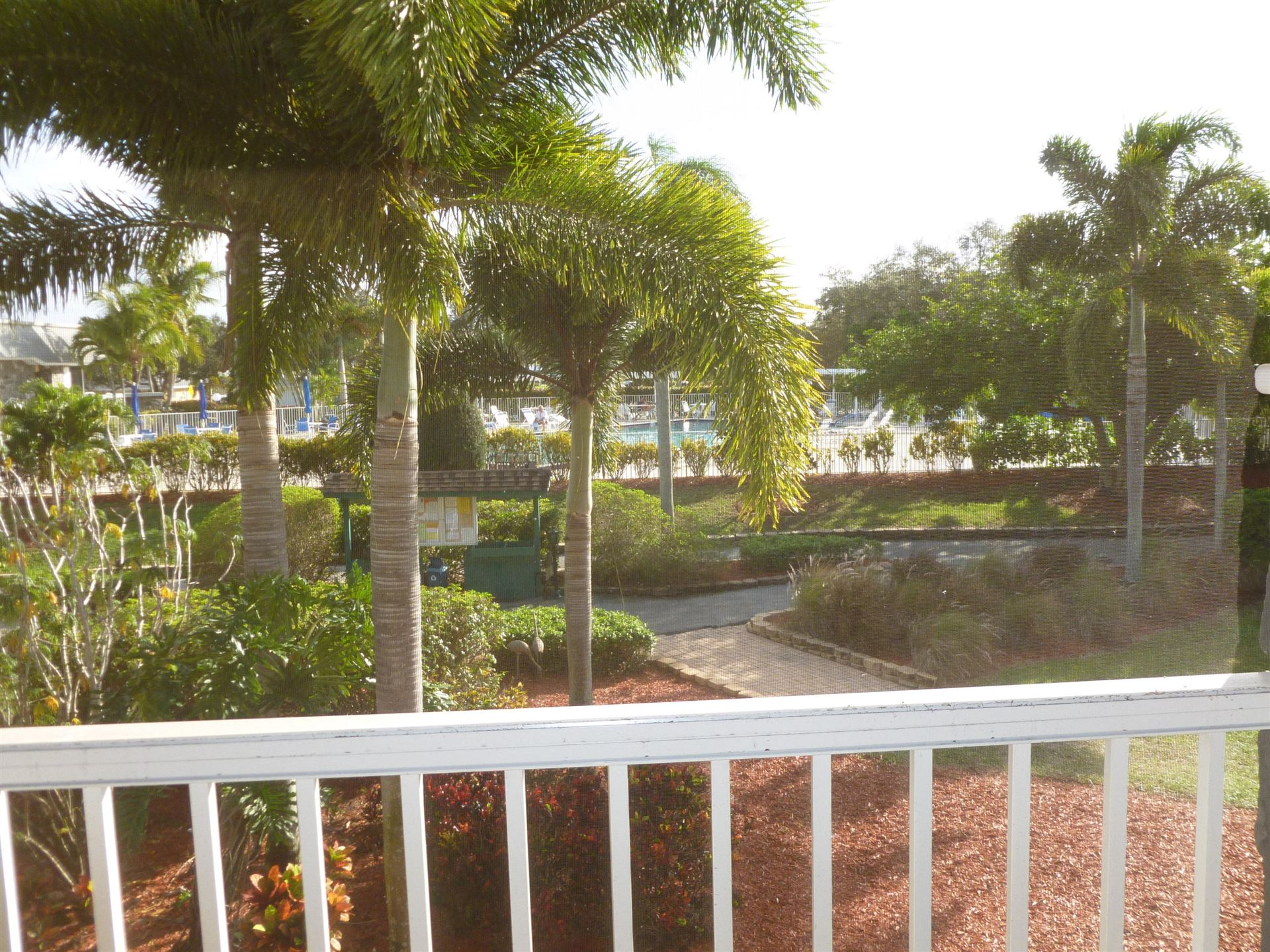 18081 SE Country Club Drive #25-249, Jupiter, FL 33469 - #: RX-10593824