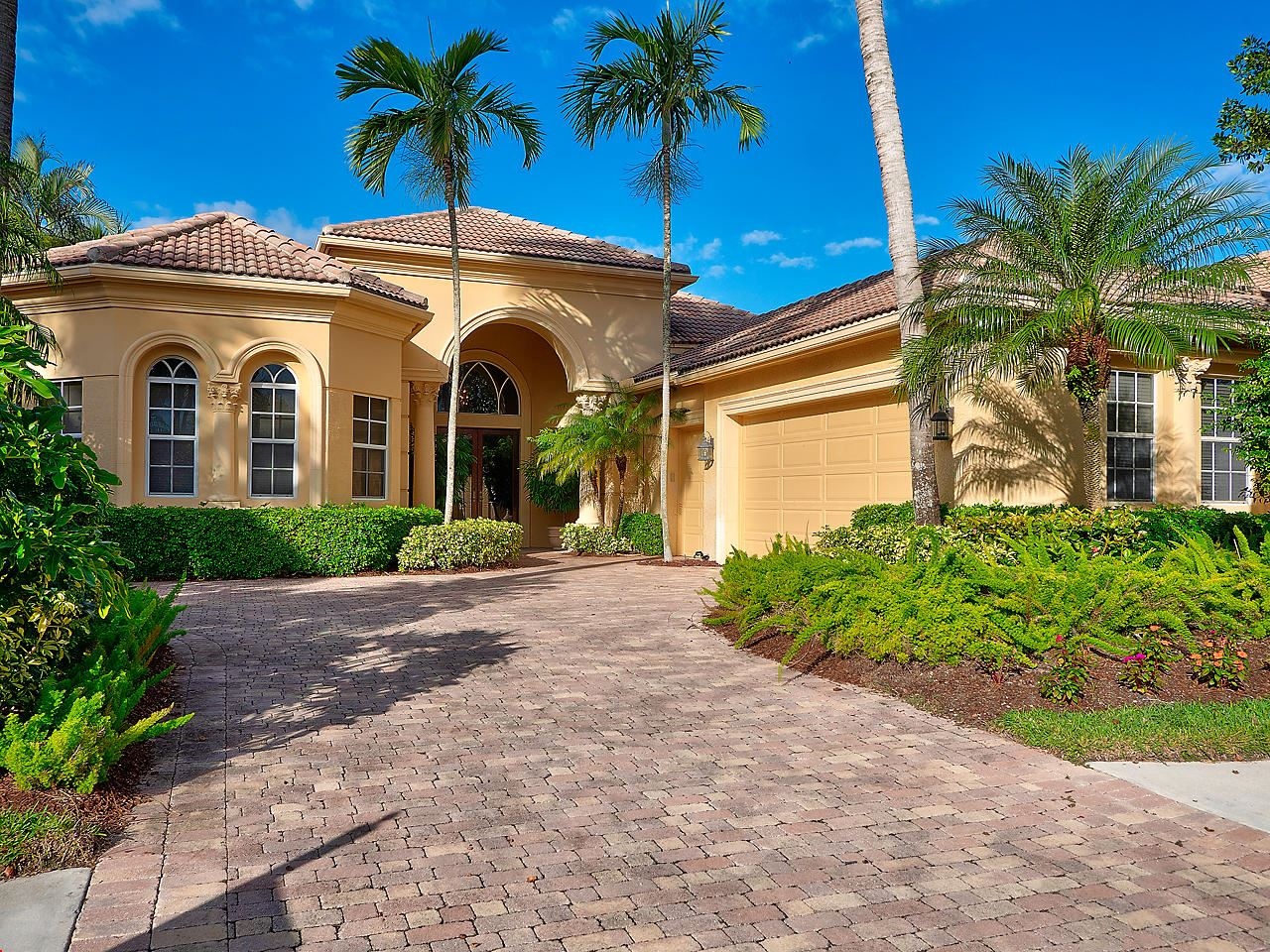 112 Coconut Key Court, Palm Beach Gardens, FL 33418 - #: RX-10676824