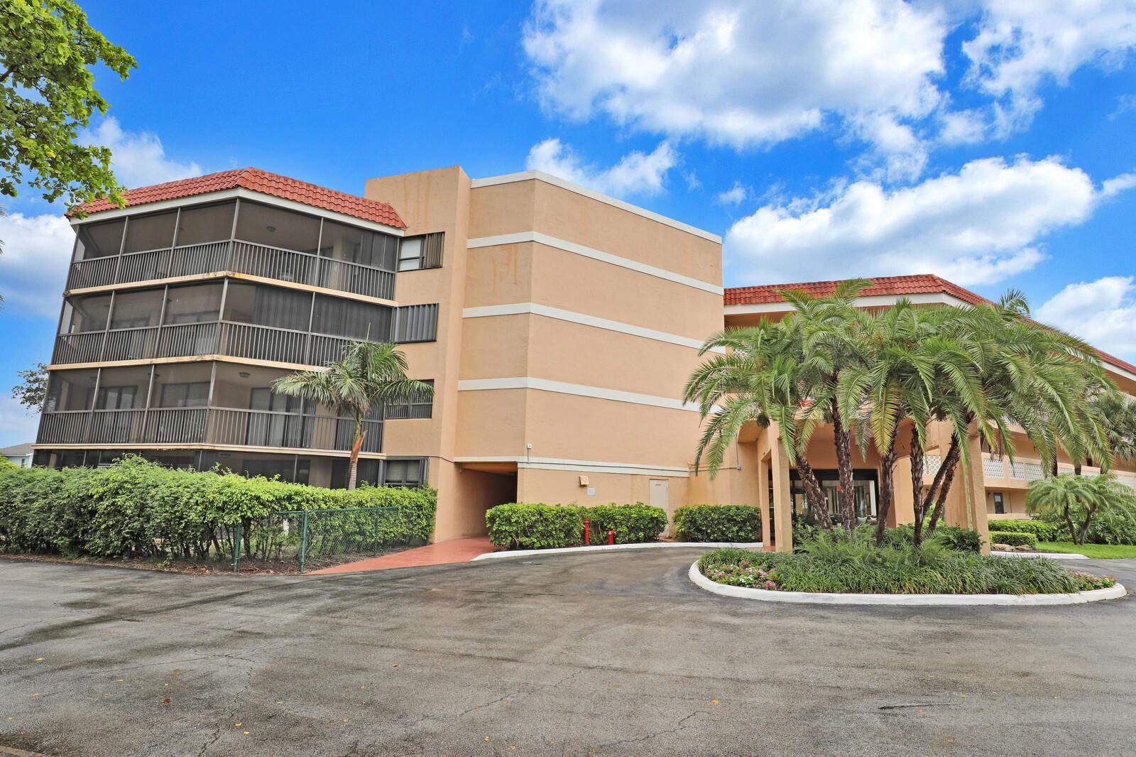 800 Jeffery Street #201, Boca Raton, FL 33487 - #: RX-10732824