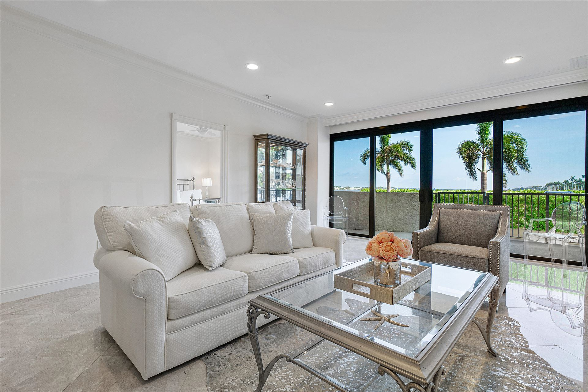 1200 S Flagler 105 Drive #105, West Palm Beach, FL 33401 - MLS#: RX-10630825