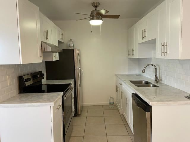 3030 Guildford B, Boca Raton, FL 33434 - #: RX-10662825