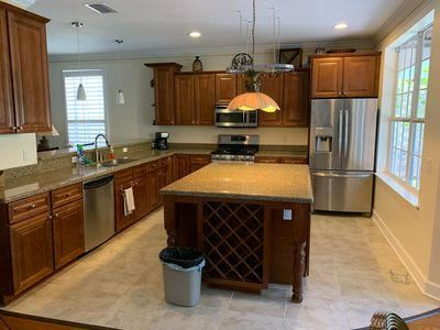 Photo of 540 SW Akron Avenue, Stuart, FL 34994 (MLS # RX-10664825)