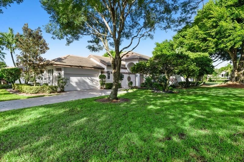 5487 NW 20th Avenue, Boca Raton, FL 33496 - #: RX-10673825