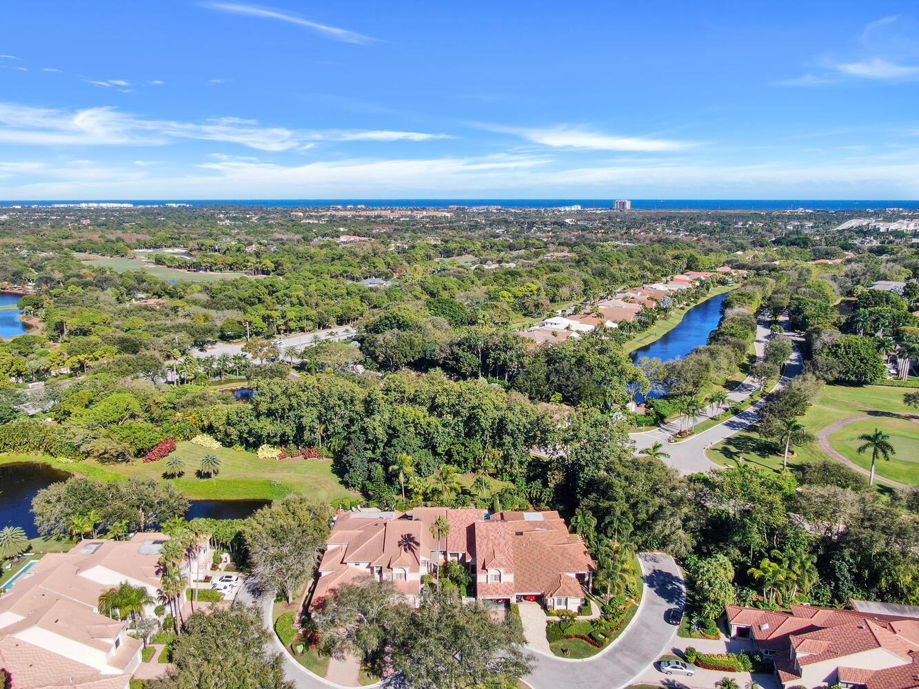 Photo of 13900 Parc Drive, Palm Beach Gardens, FL 33410 (MLS # RX-10680825)