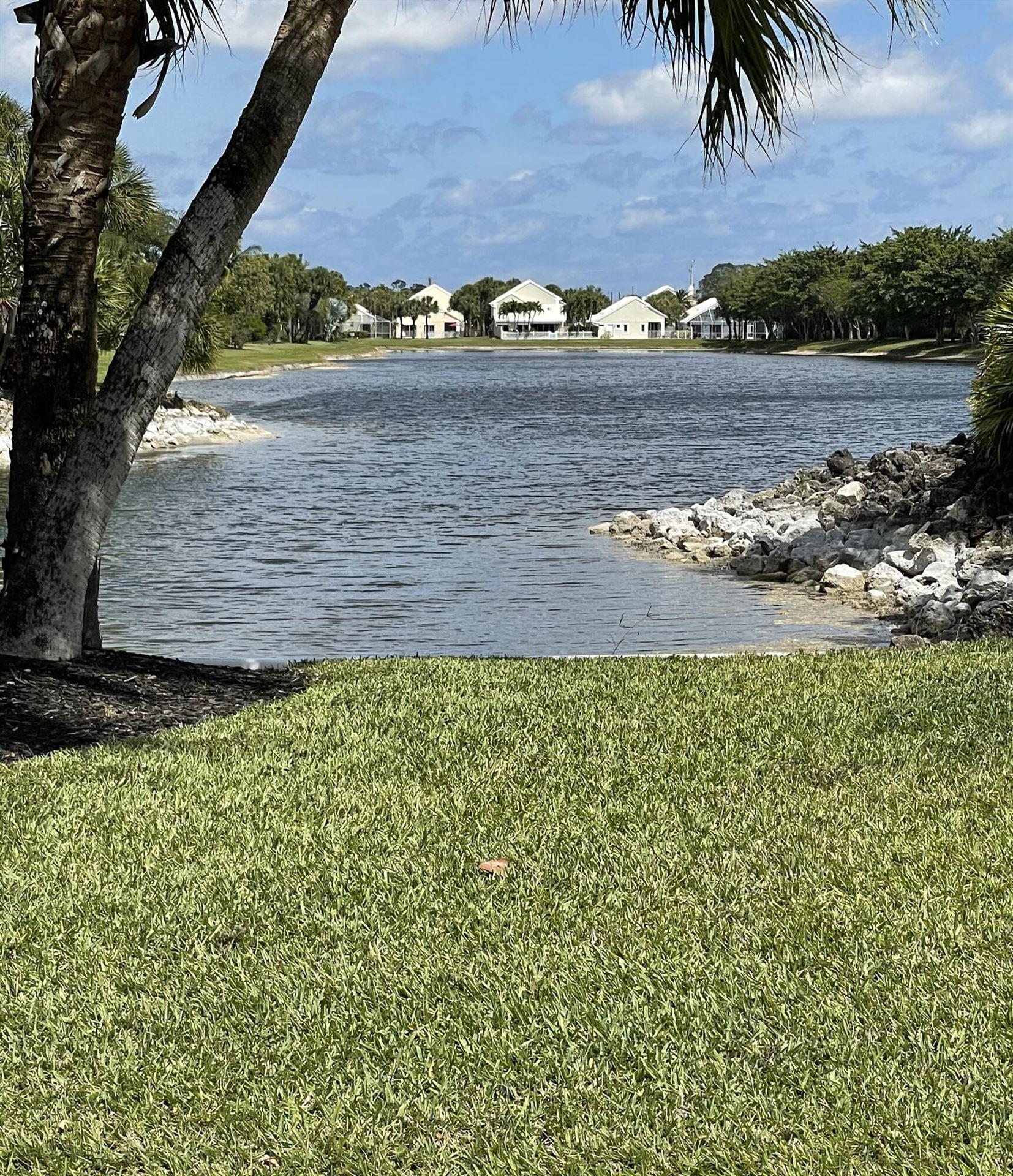 929 Drury Place, West Palm Beach, FL 33411 - MLS#: RX-10712825
