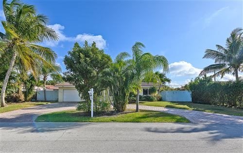 Photo of Listing MLS rx in 806 SE 9th Avenue Deerfield Beach FL 33441