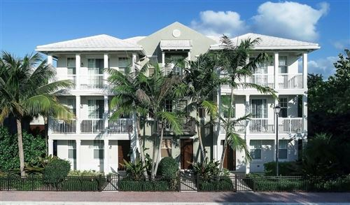 Photo of Listing MLS rx in 125 SW 2nd Avenue Delray Beach FL 33444