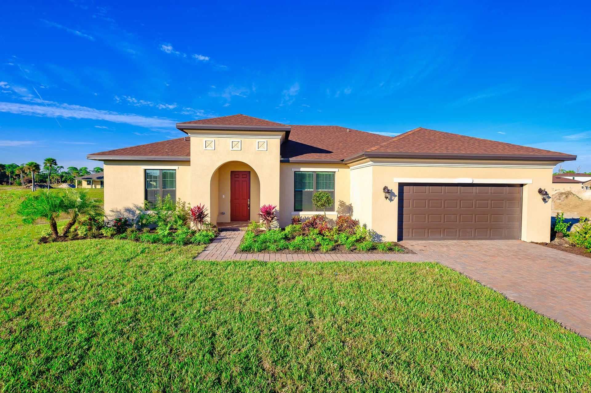6347 Arcadia Square, Vero Beach, FL 32966 - #: RX-10618826
